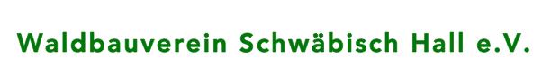Waldbauverein Schwäbisch Hall e. V.