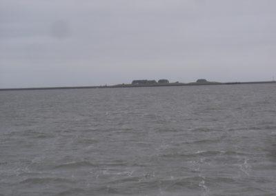 Ausflug Nordsee 2019